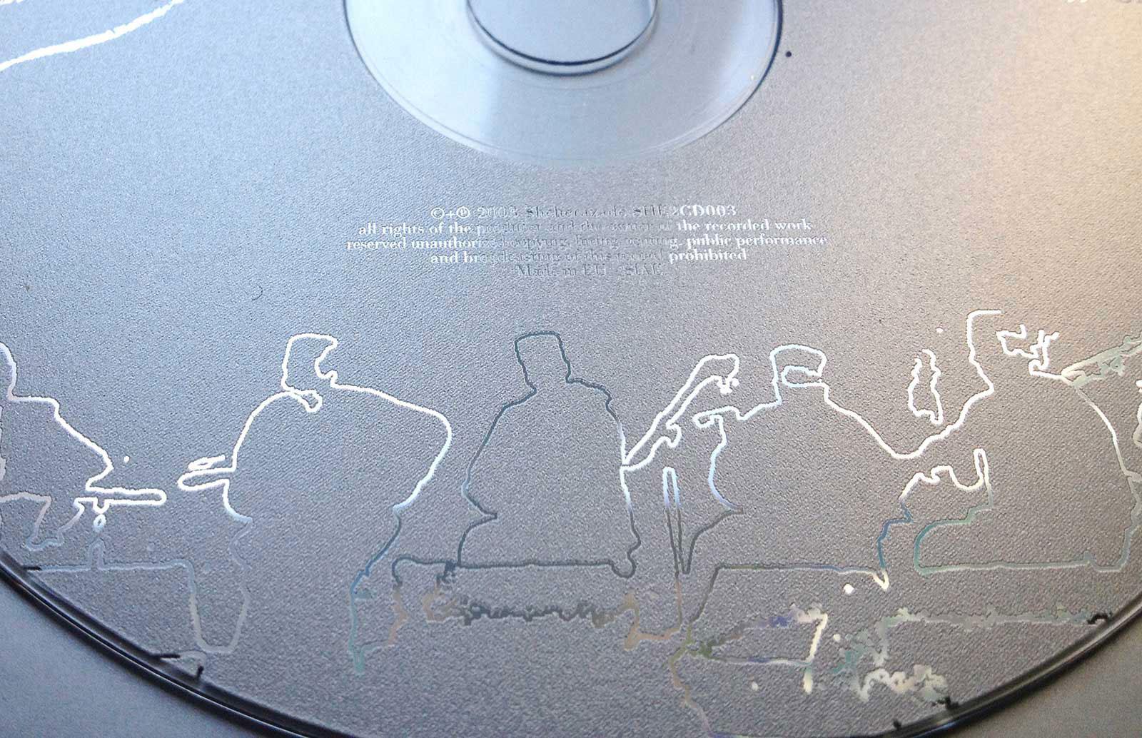 CD-INCONTRO-A-TANGERI-serigrafia-dettaglio2