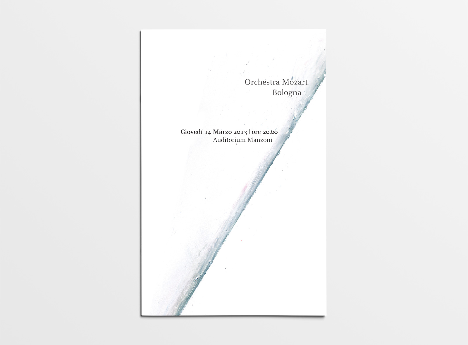 ORCHESTRA-MOZART_copertina