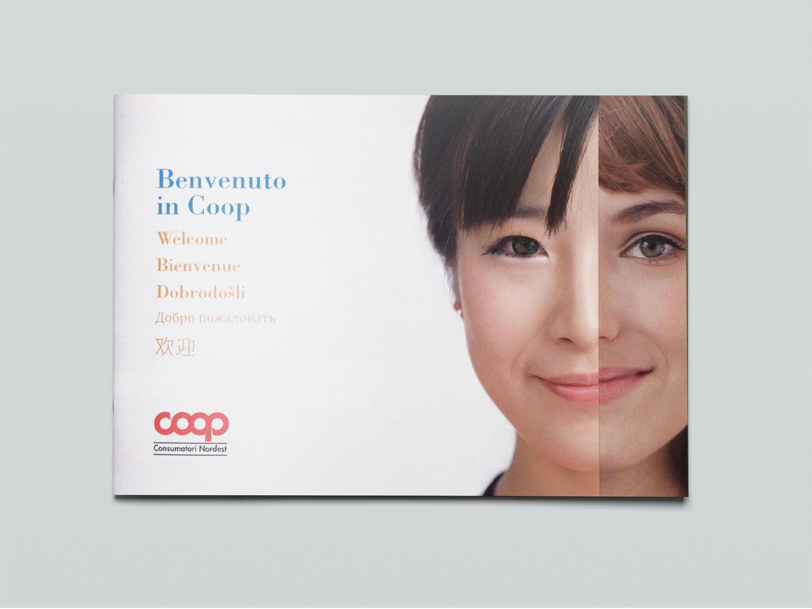 COOP-kit-in-lingua-copertina1