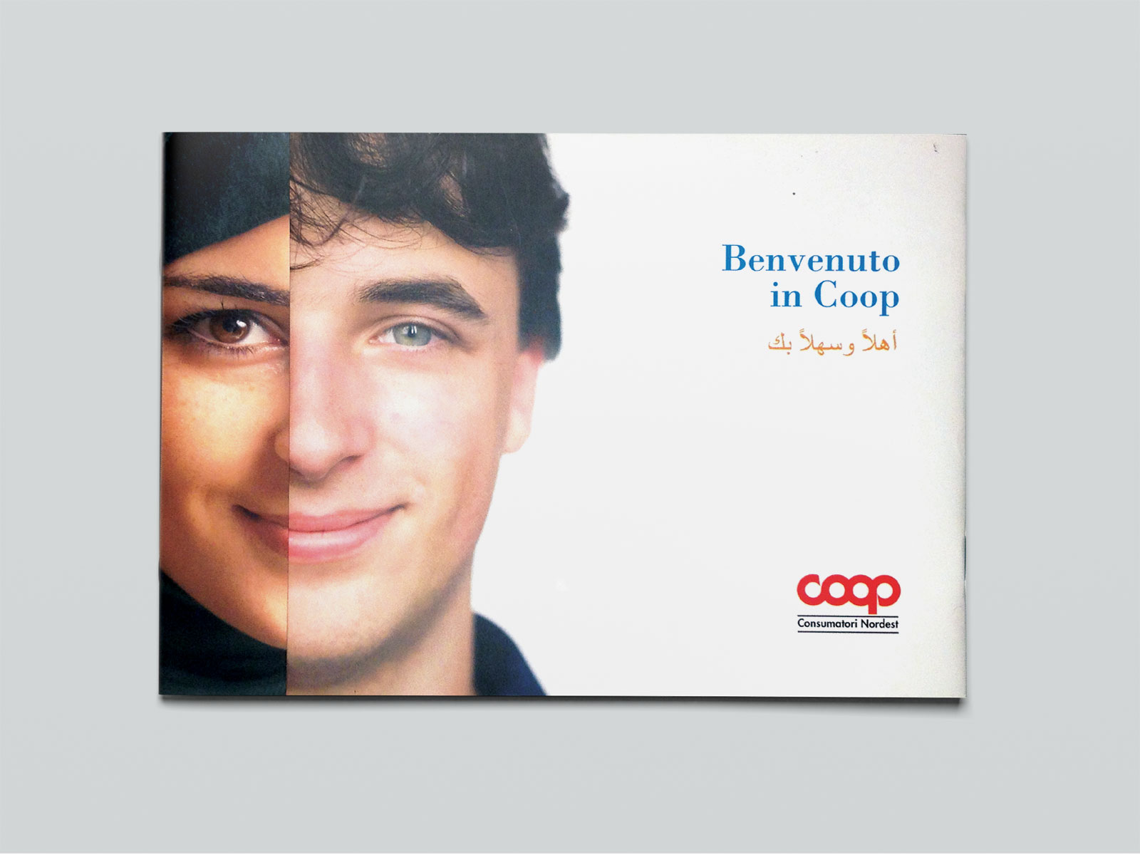 COOP-kit-in-lingua-copertina2