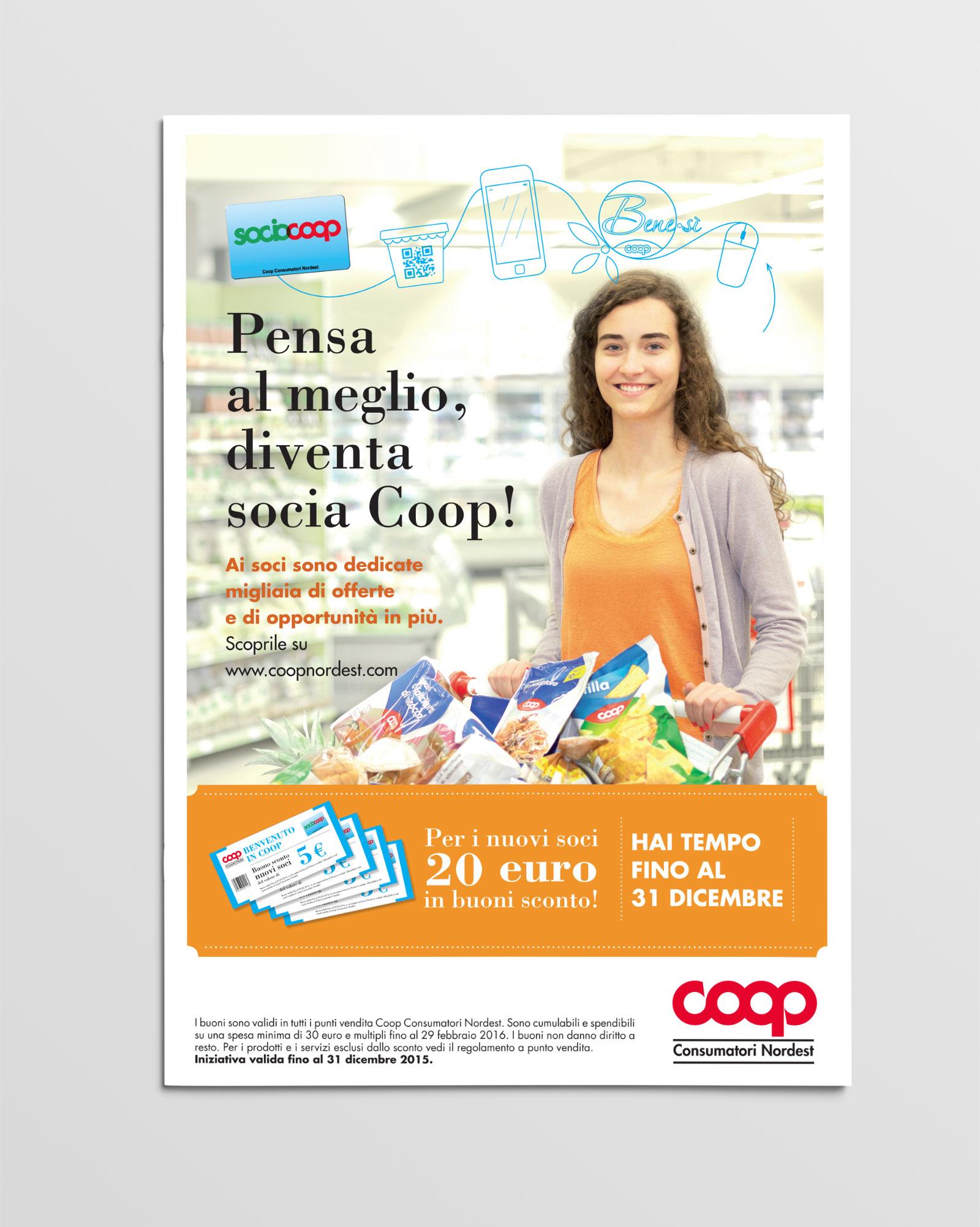 COOP-diventa-socio-manifesto-F