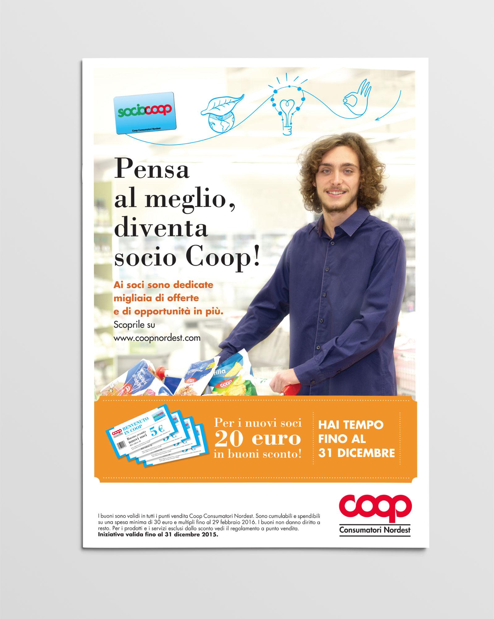 COOP-diventa-socio-manifesto-M
