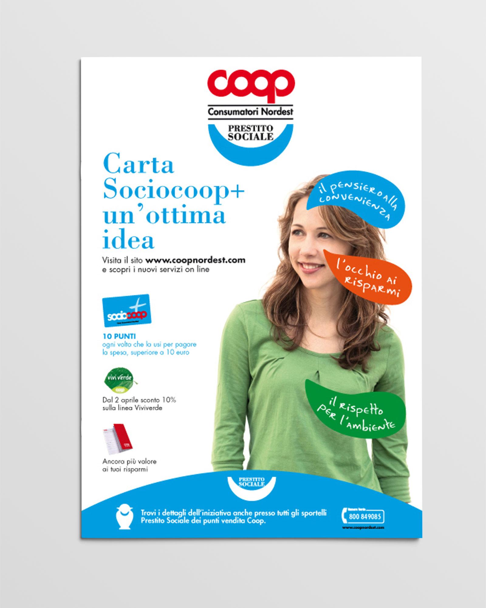 COOP-manifesti-carta-socio+
