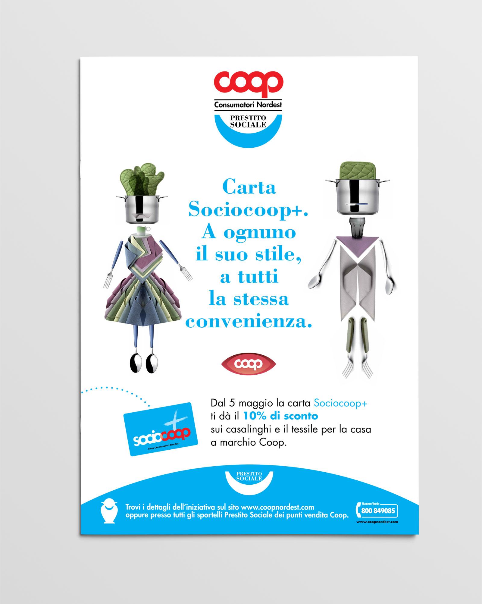 COOP-manifesti-socio+-casa