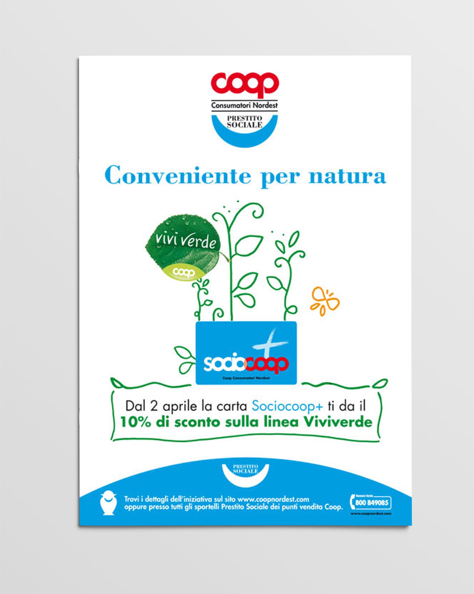 COOP-manifesti-socio+-viviverde