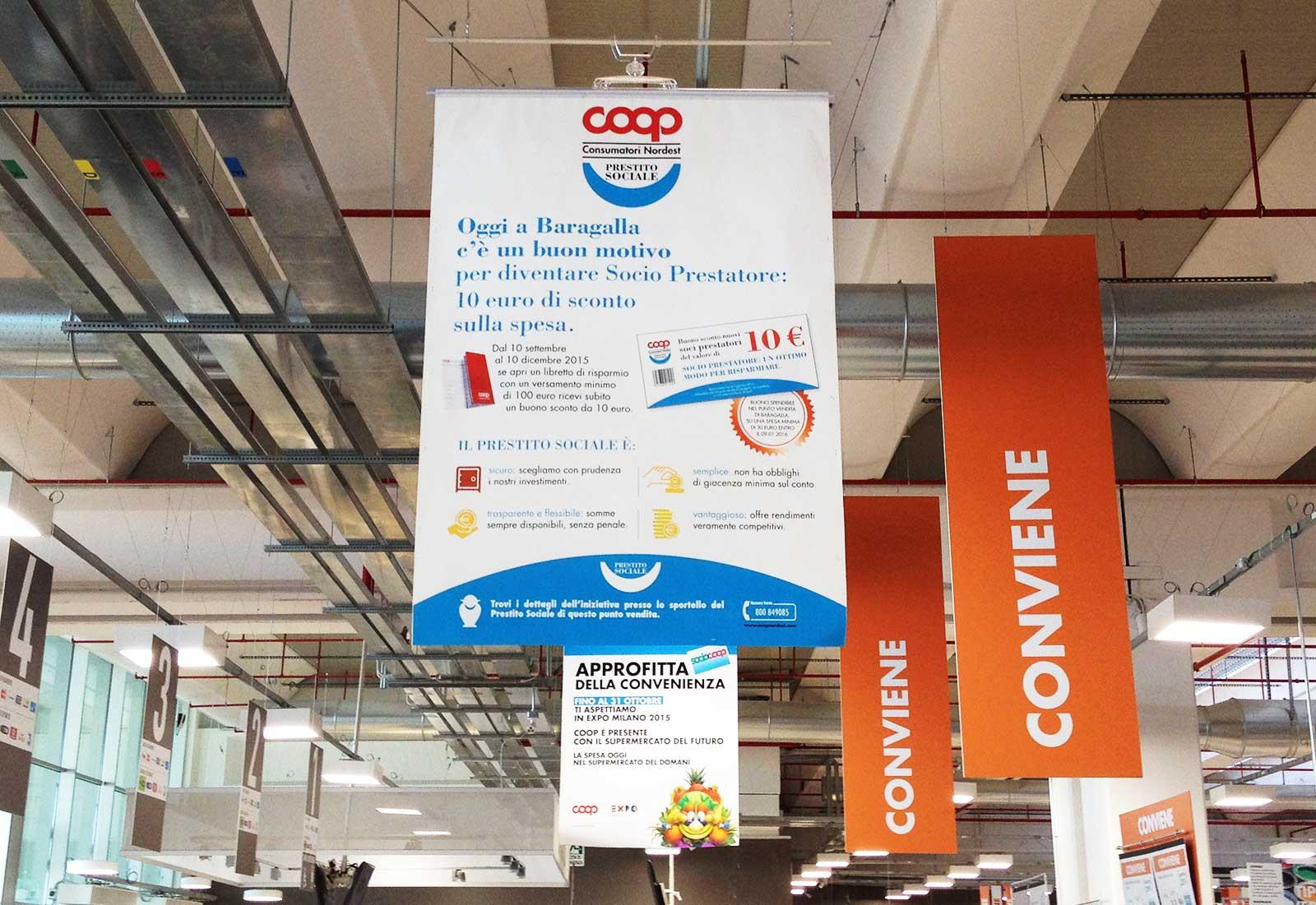 COOP-prestito-sociale-manifesto2