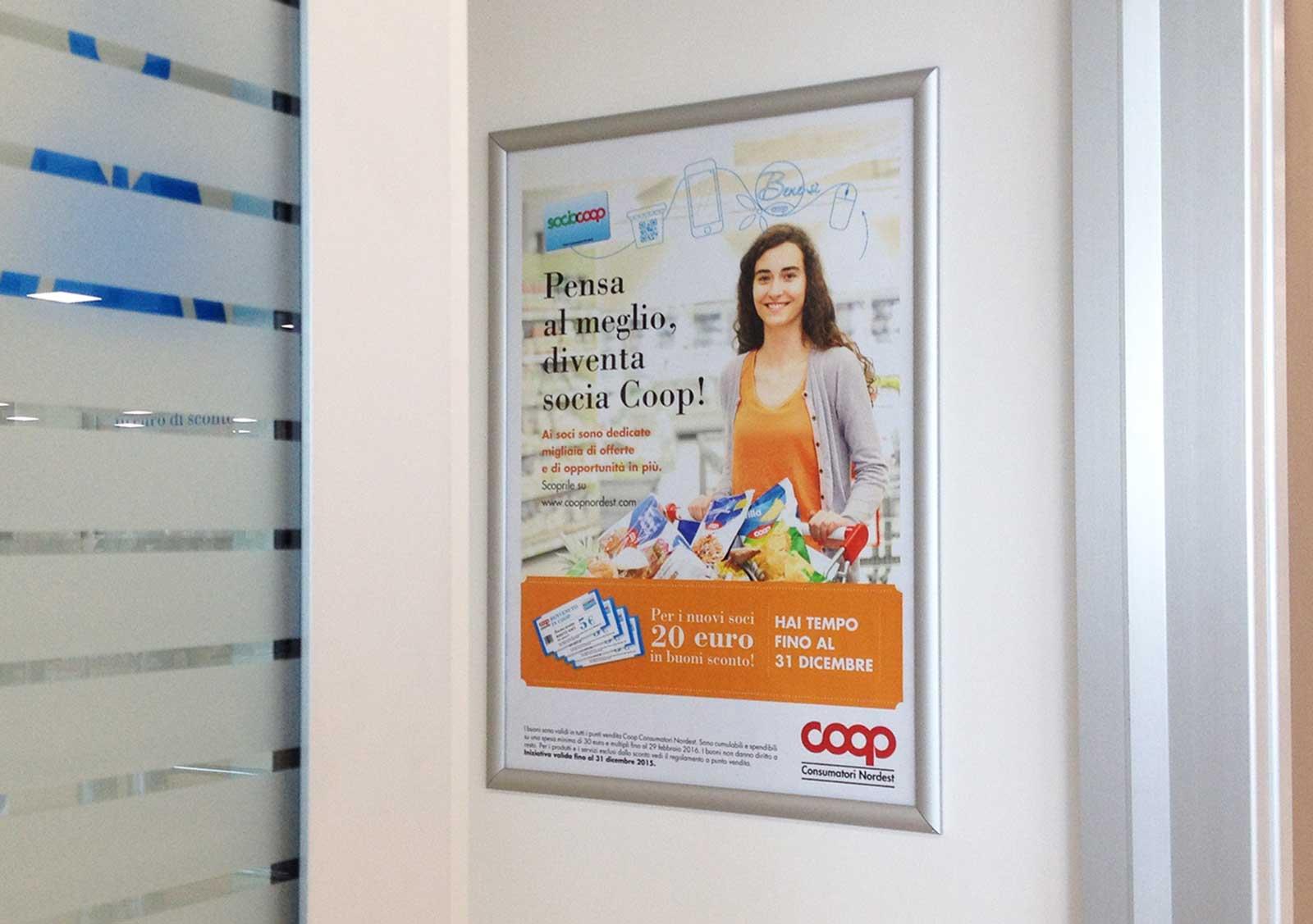 COOP_diventa-socio-manifesto