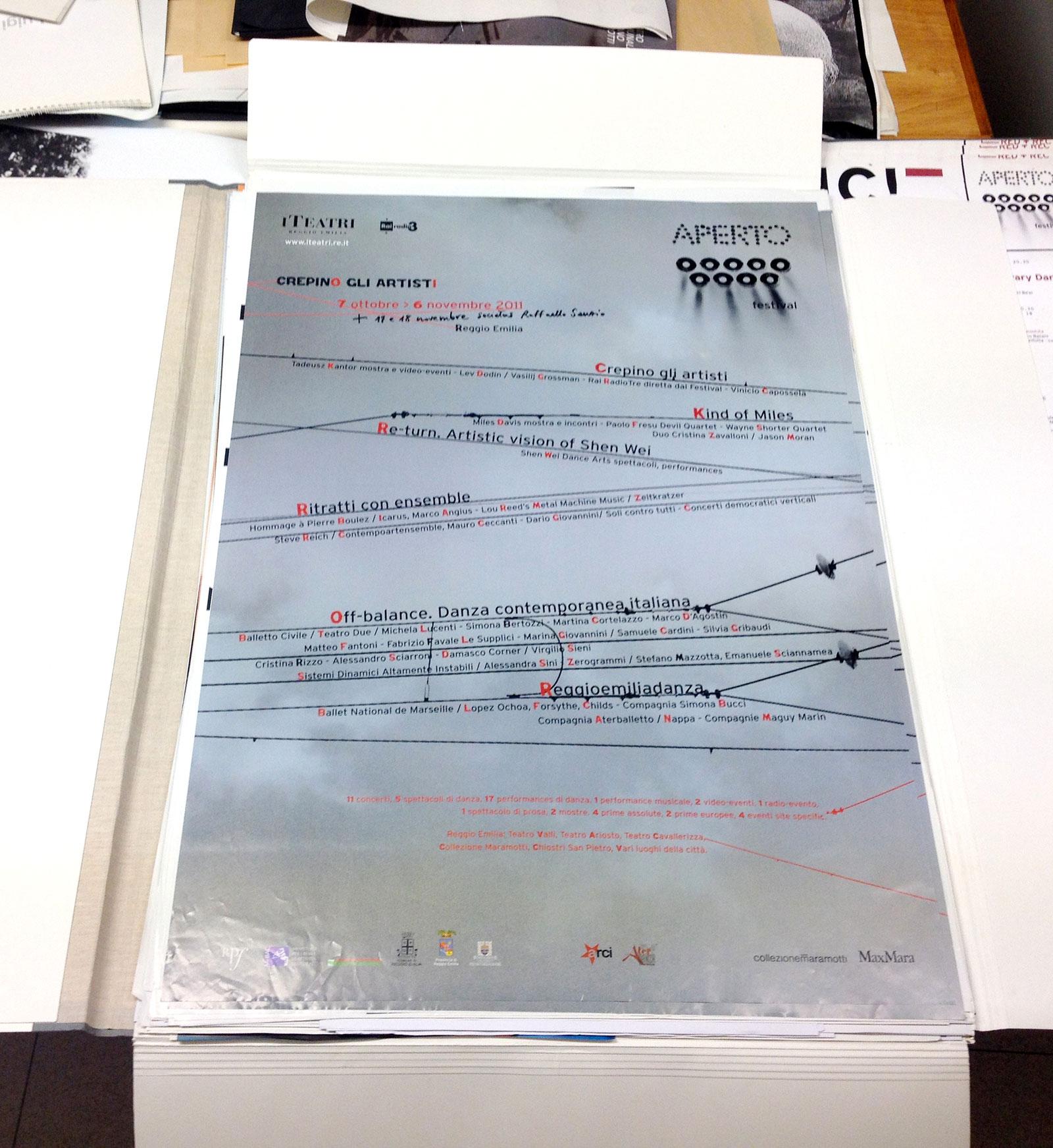 I-TEATRI-aperto-2011-manifesto