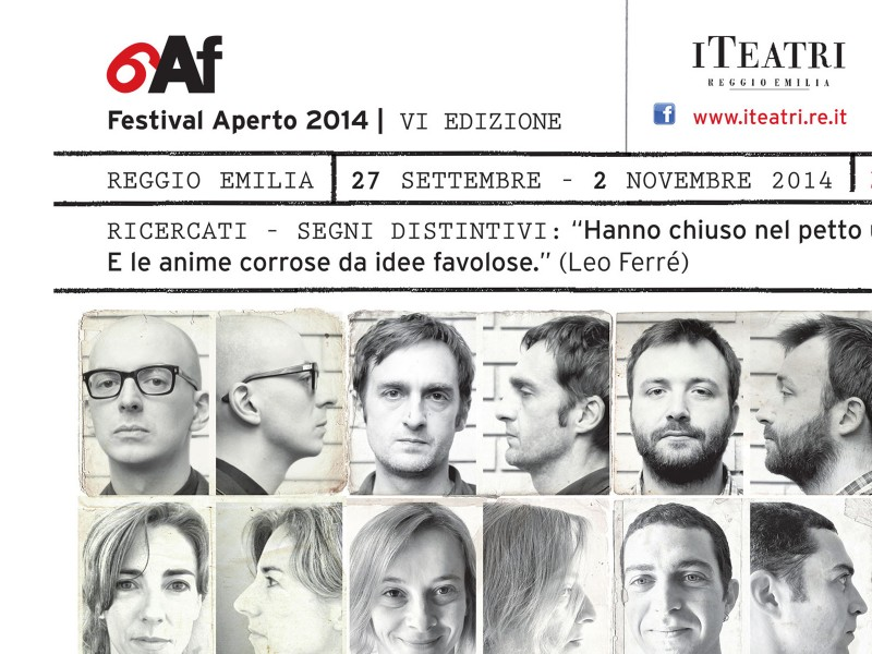 I-TEATRI-aperto2014-menù