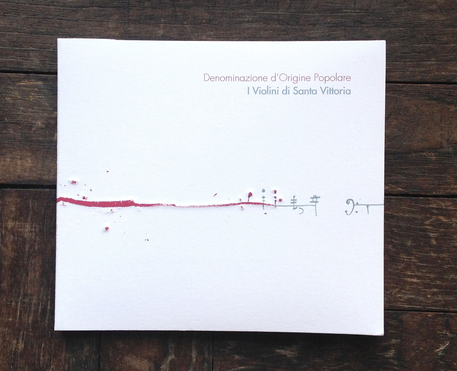 CD-VIOLINI-copertina