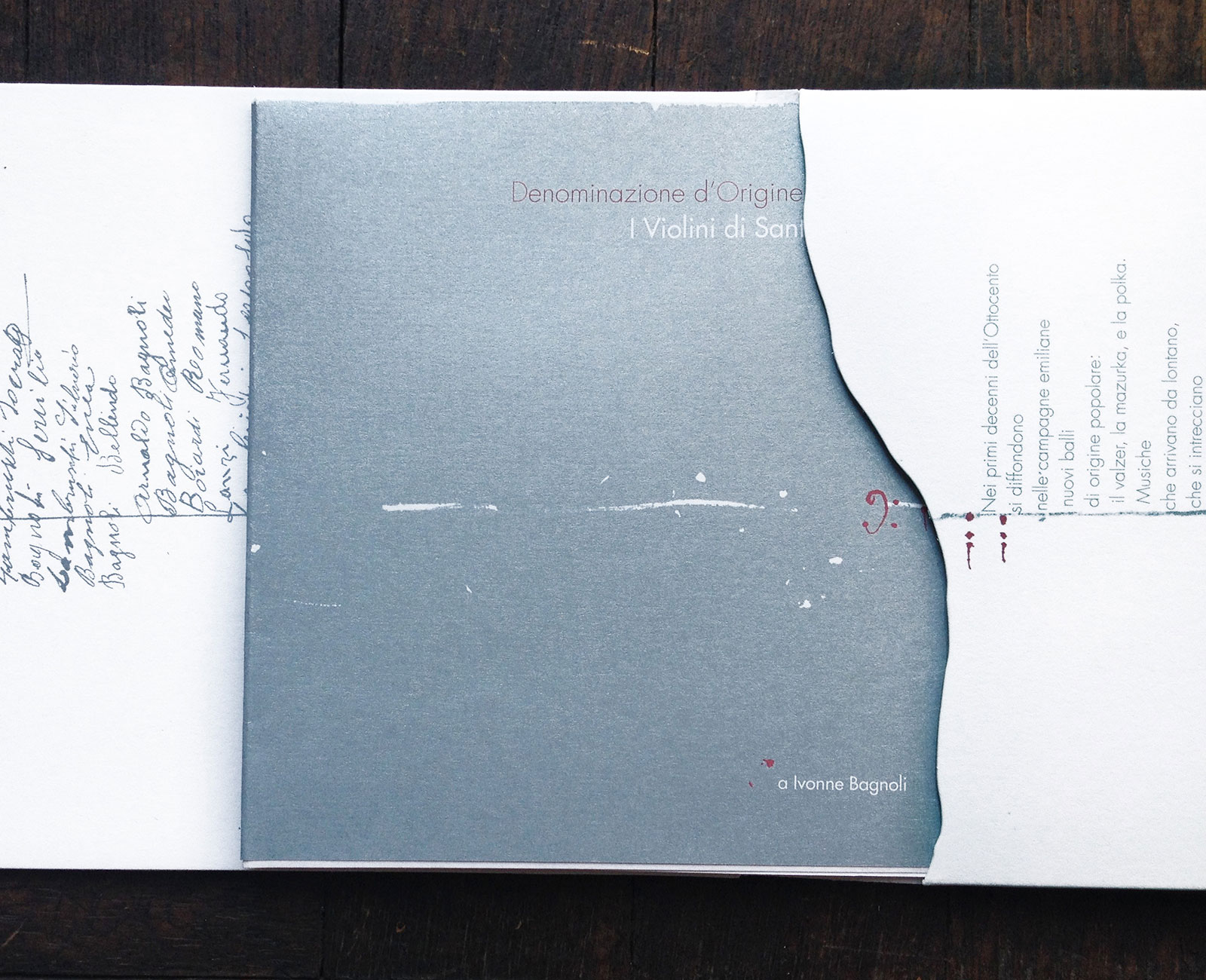 VIOLINI-SANTA-VITTORIA-CD-7