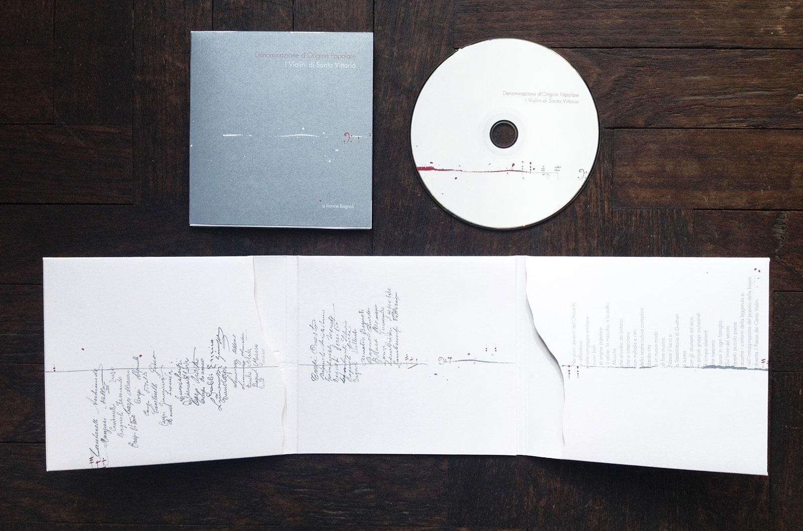 CD-VIOLINI-tutto