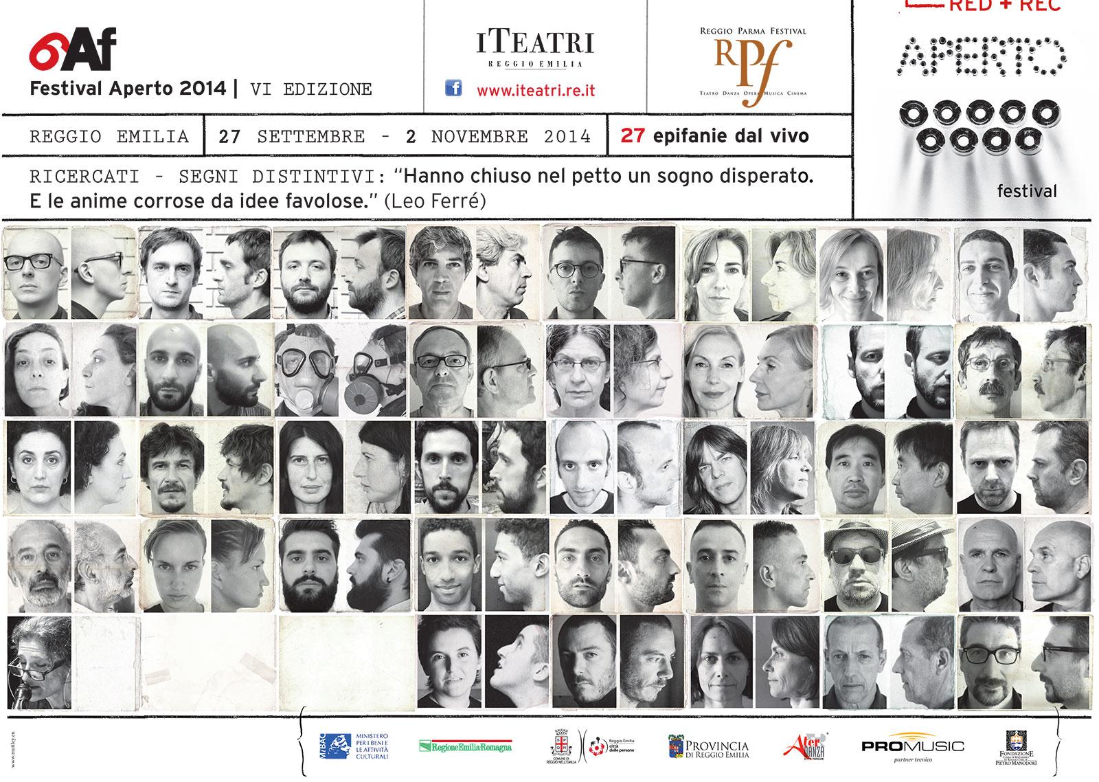 I-TEATRI-Aperto2014-manifesto-orizz