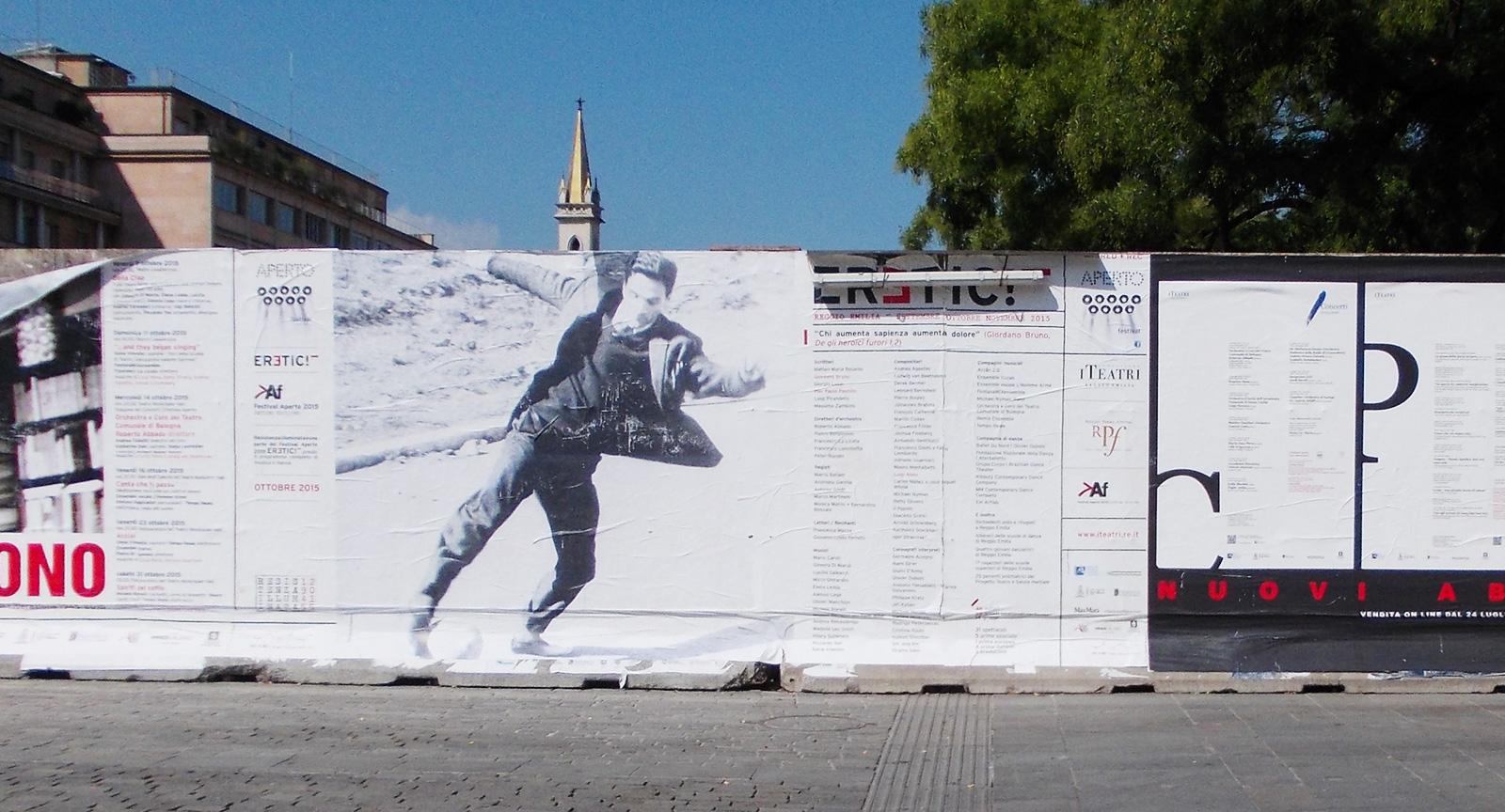 I-TEATRI_aperto-2015-manifesto-6x3