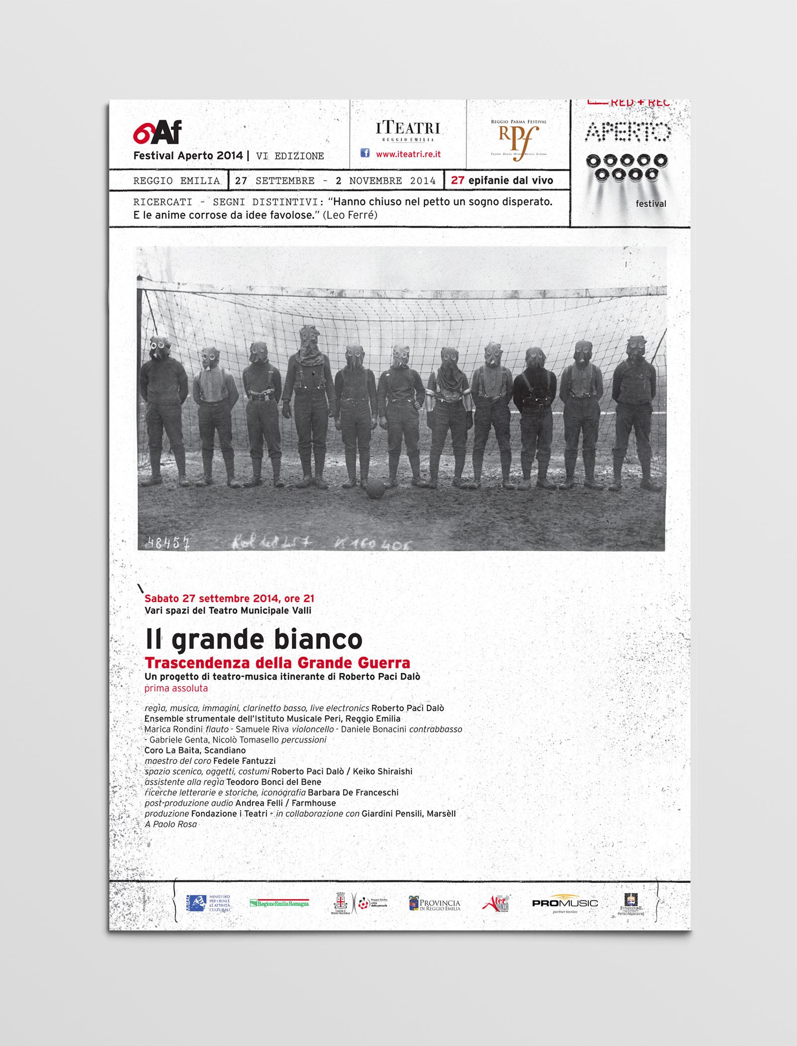 I-TEATRI_aperto2014_manifesto1