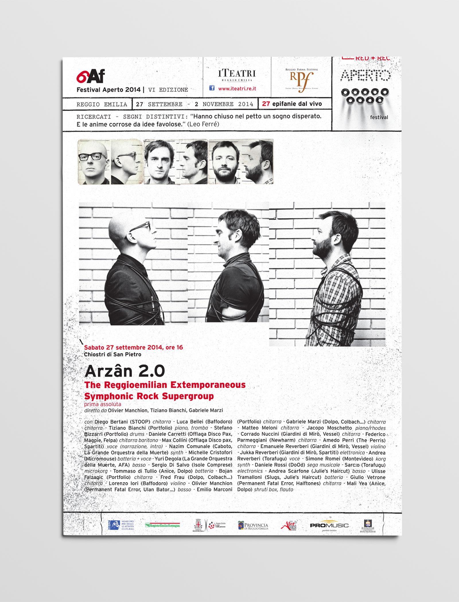 I-TEATRI_aperto2014_manifesto2