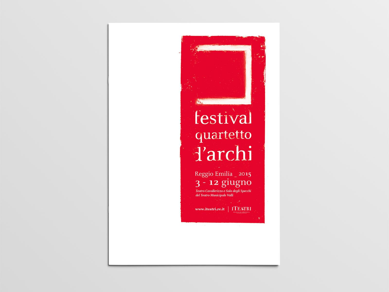 I-TEATRI_quartetto-2015-copertina