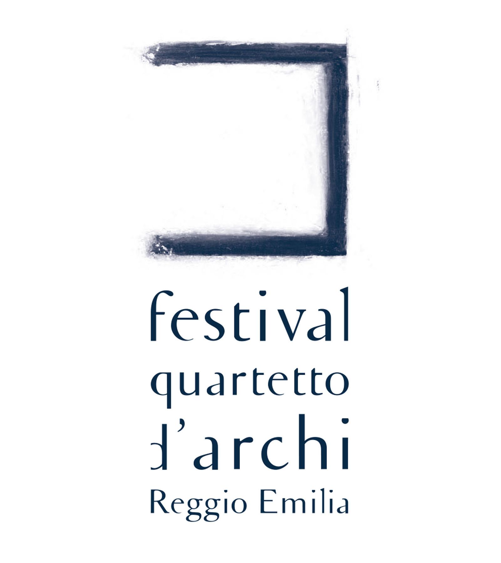 I-TEATRI_quartetto-logo