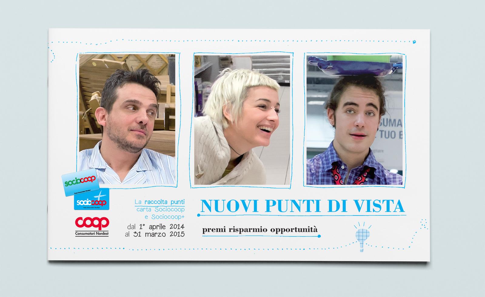 NPV-2014-copertina