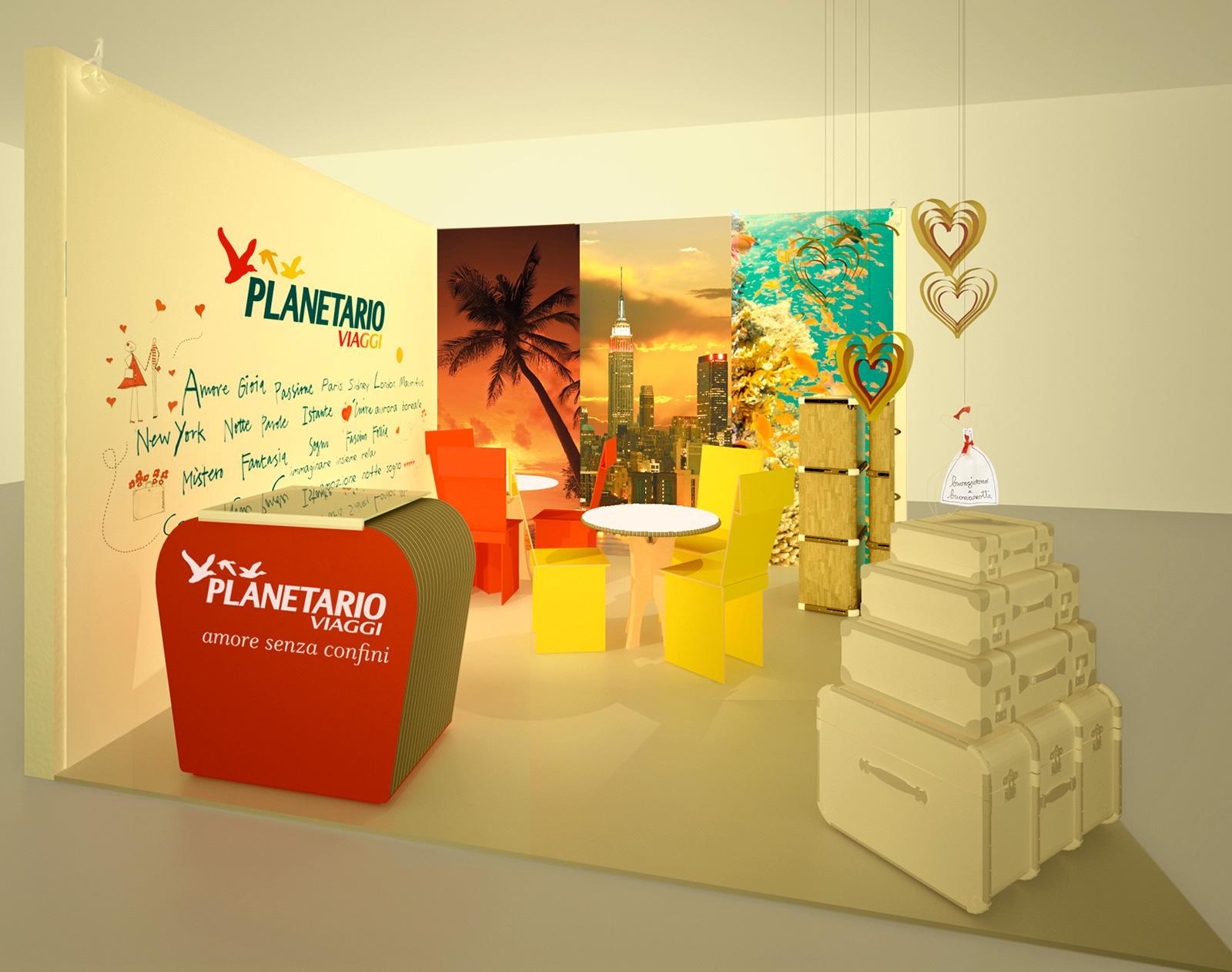 PLANETARIO-rendering