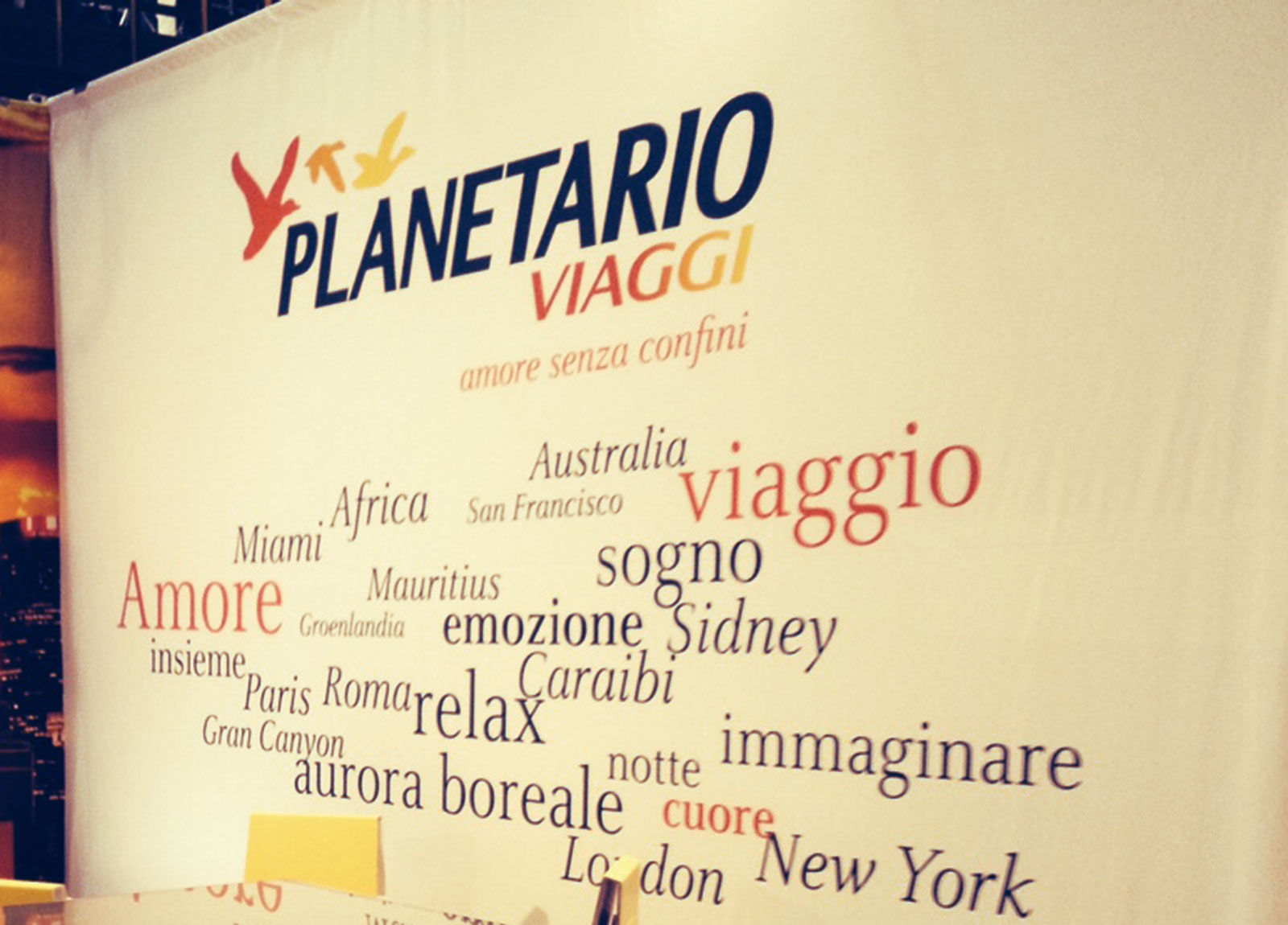 PLANETARIO-stand3