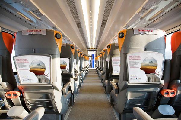 Provincia fotomontaggio treno-def