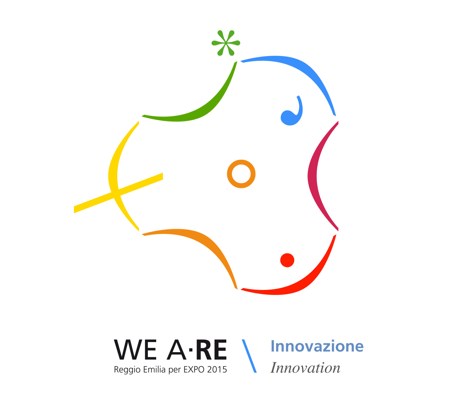 WE-ARE_composizioni2
