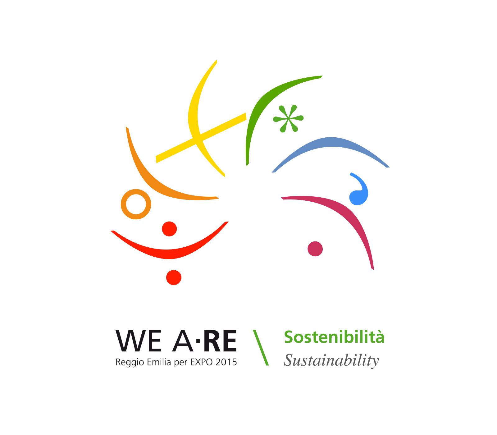 WE-ARE_composizioni3