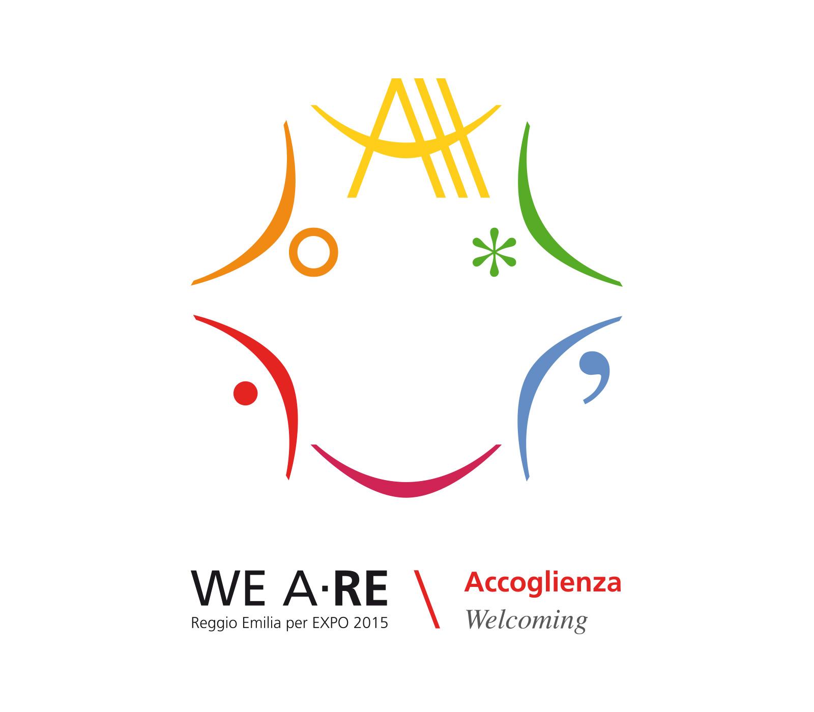 WE-ARE_composizioni4
