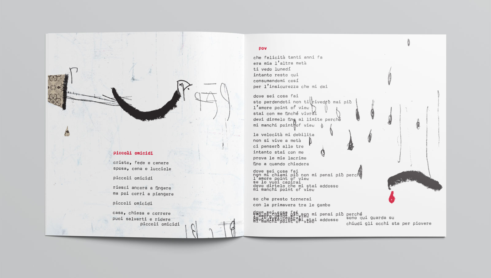 CD-piccoli-omicidi-booklet