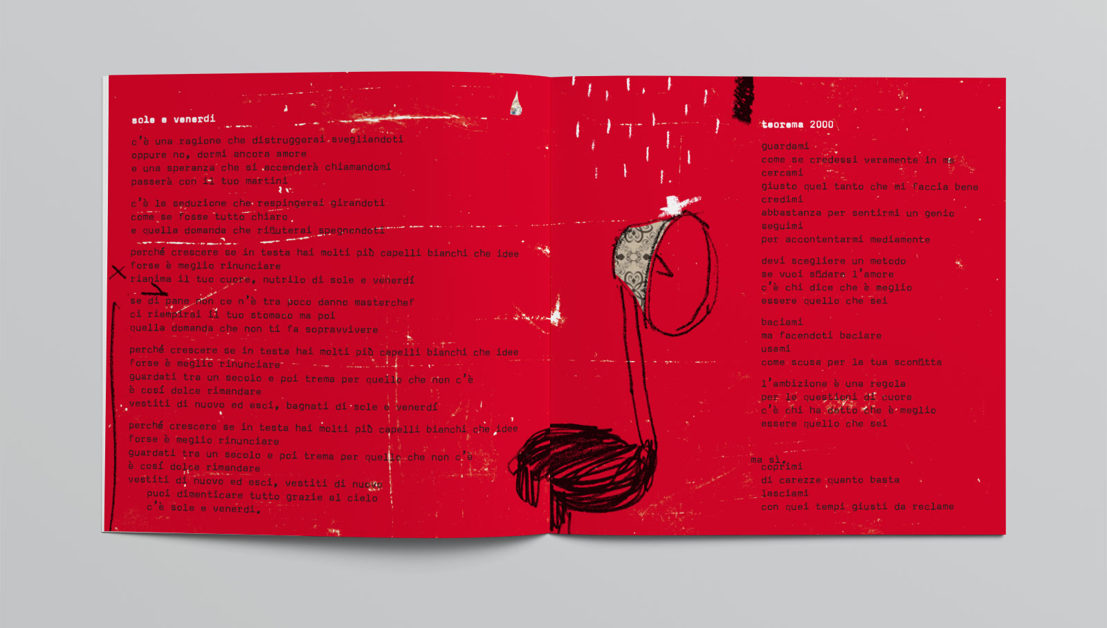 CD-piccoli-omicidi-booklet2