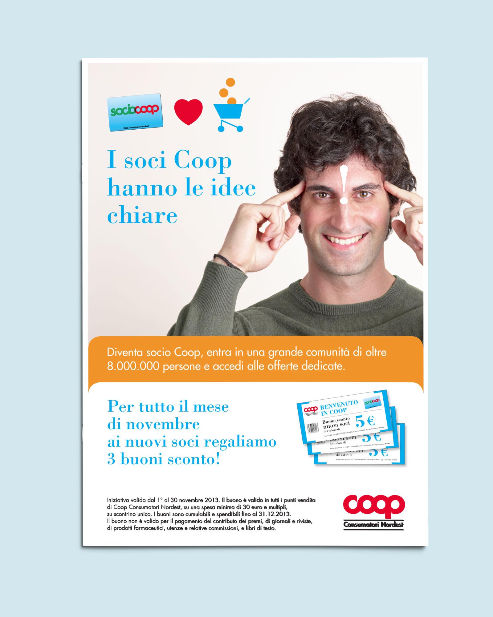 COOP-kit-socio-manifesto1