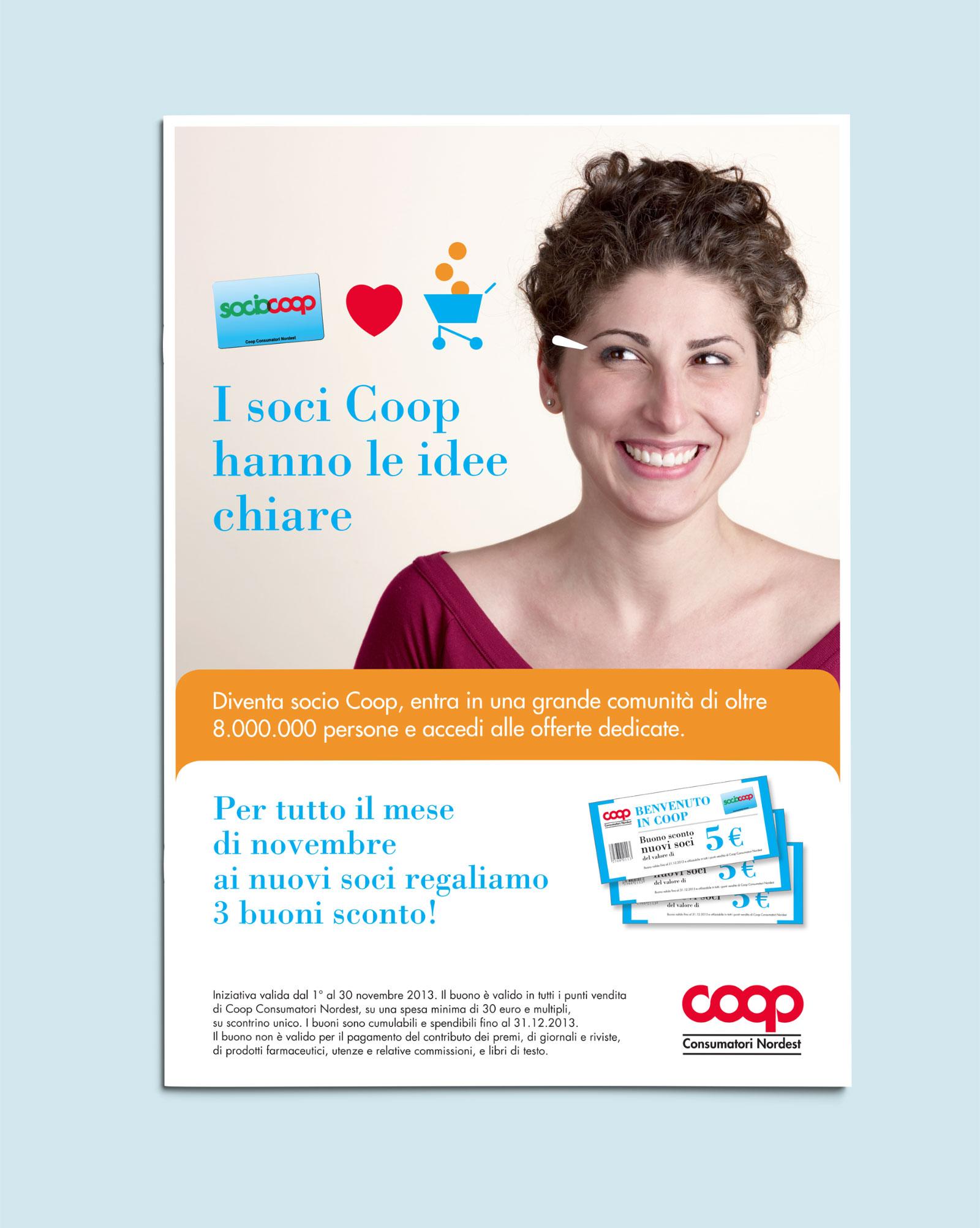 COOP-kit-socio-manifesto2