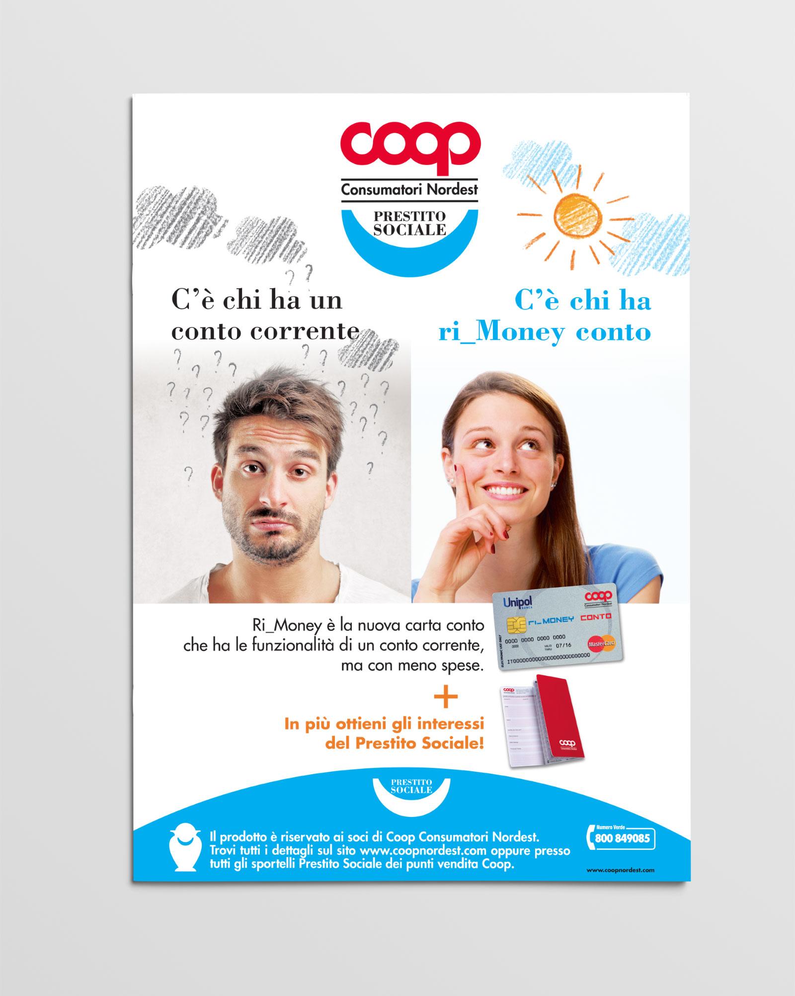 COOP-rimoney-manifesto