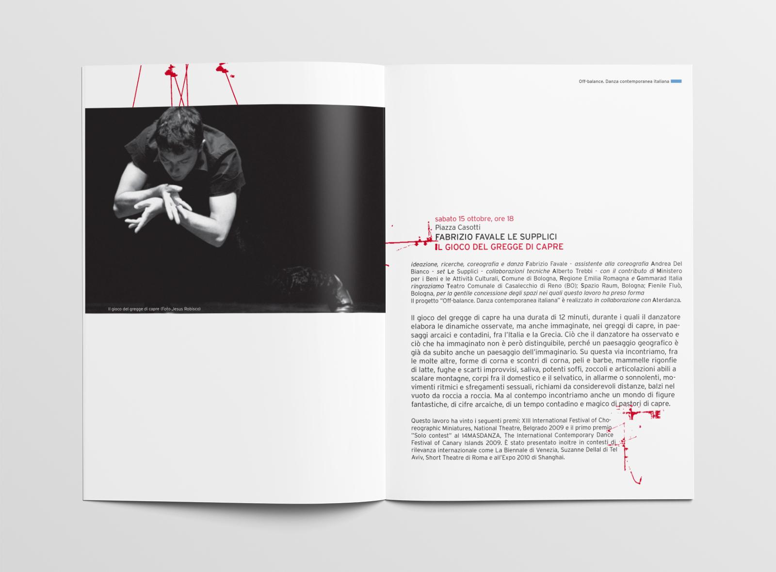 I-TEATRI-aperto2011-libro1