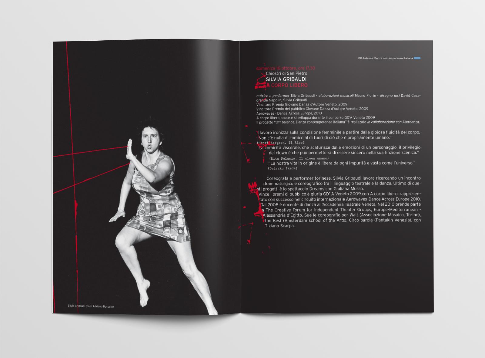 I-TEATRI-aperto2011-libro2