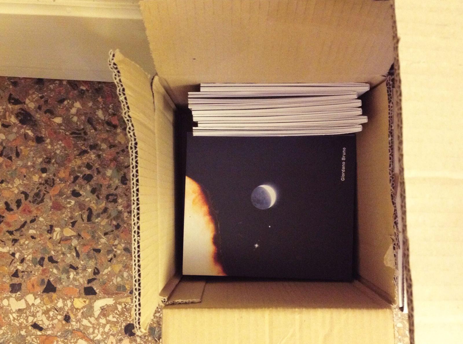 I-TEATRI-aperto2015-libro-gb2