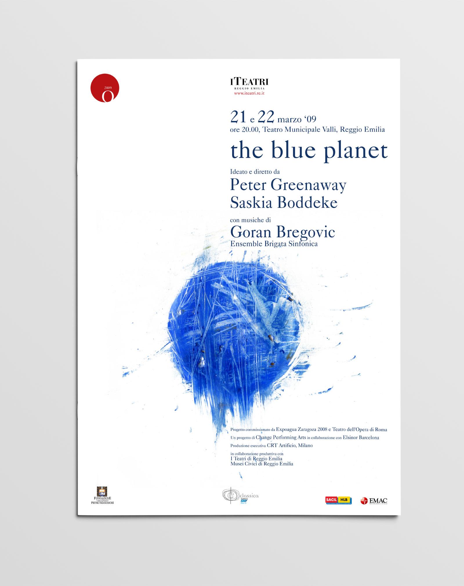 I-TEATRI-manifesti-blu-planet