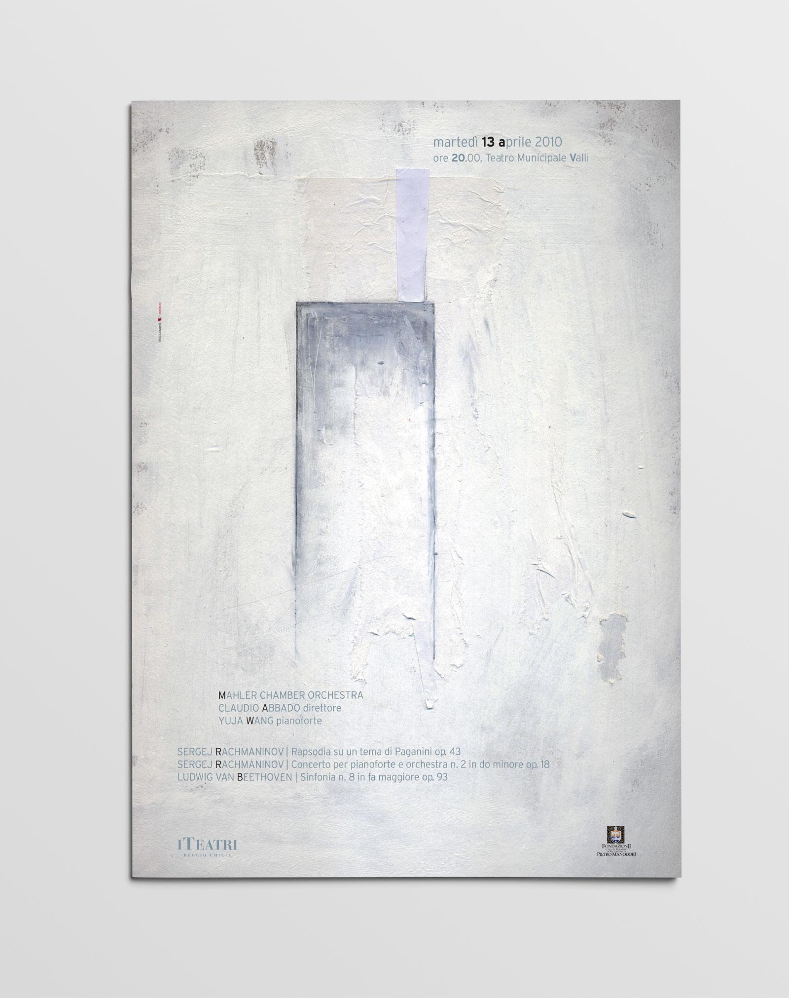 I-TEATRI-manifesto-abbado2