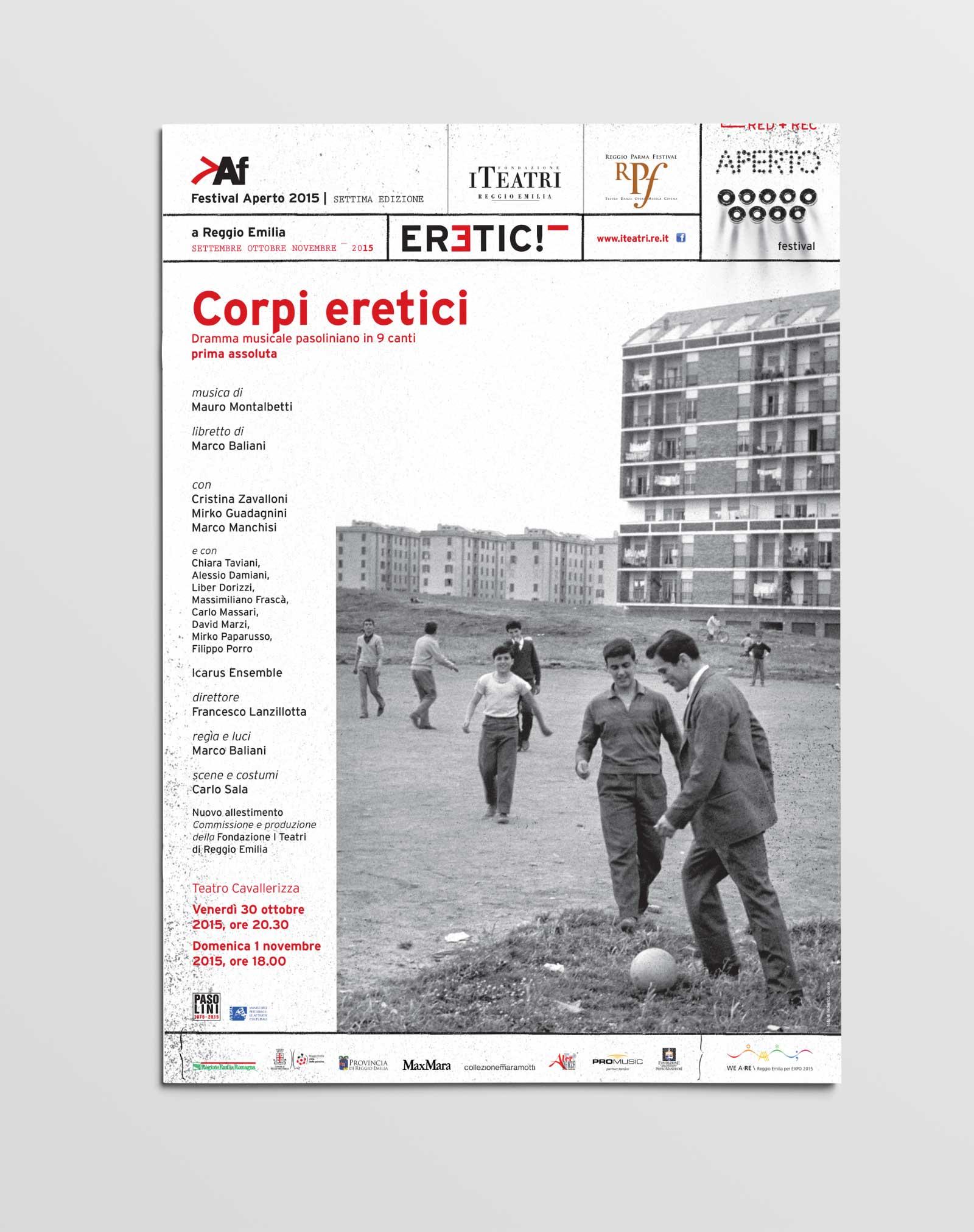 I-TEATRI_aperto2015-manifesto1