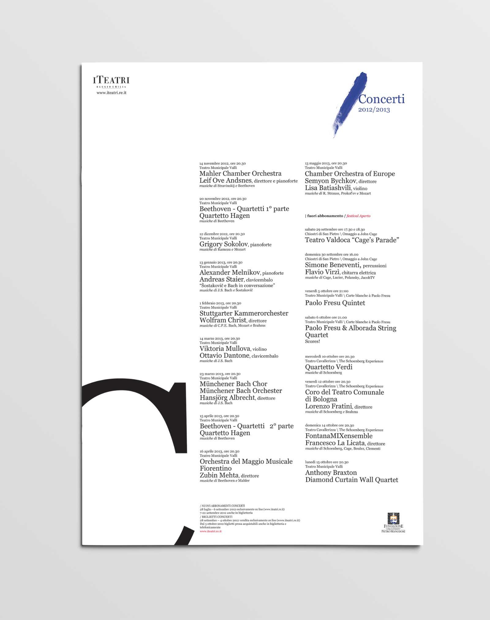 I-TEATRI_manifesto-concerti