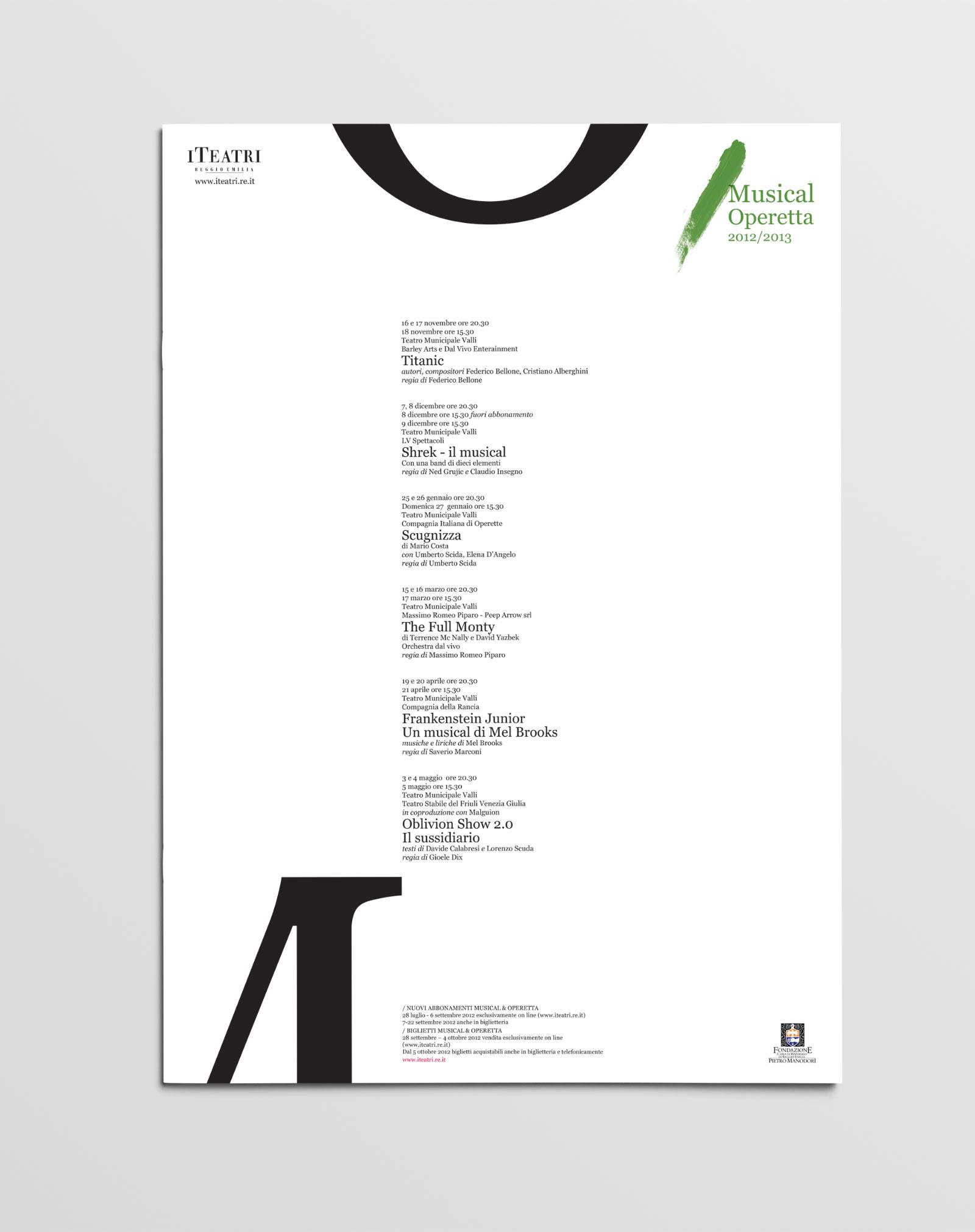 I-TEATRI_manifesto-opera