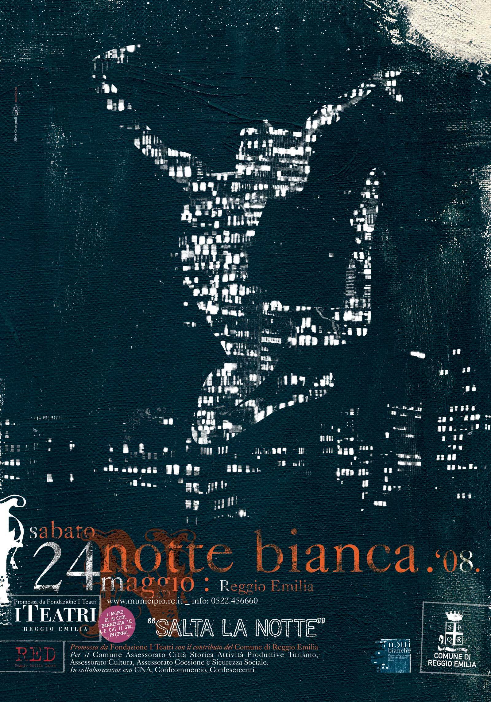 NOTTE-BIANCA-2008_manifesto