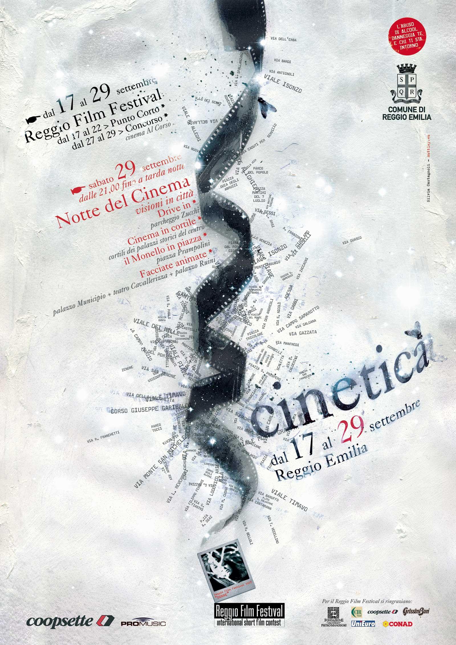 NOTTE-BIANCA-CINETICA-manifesto