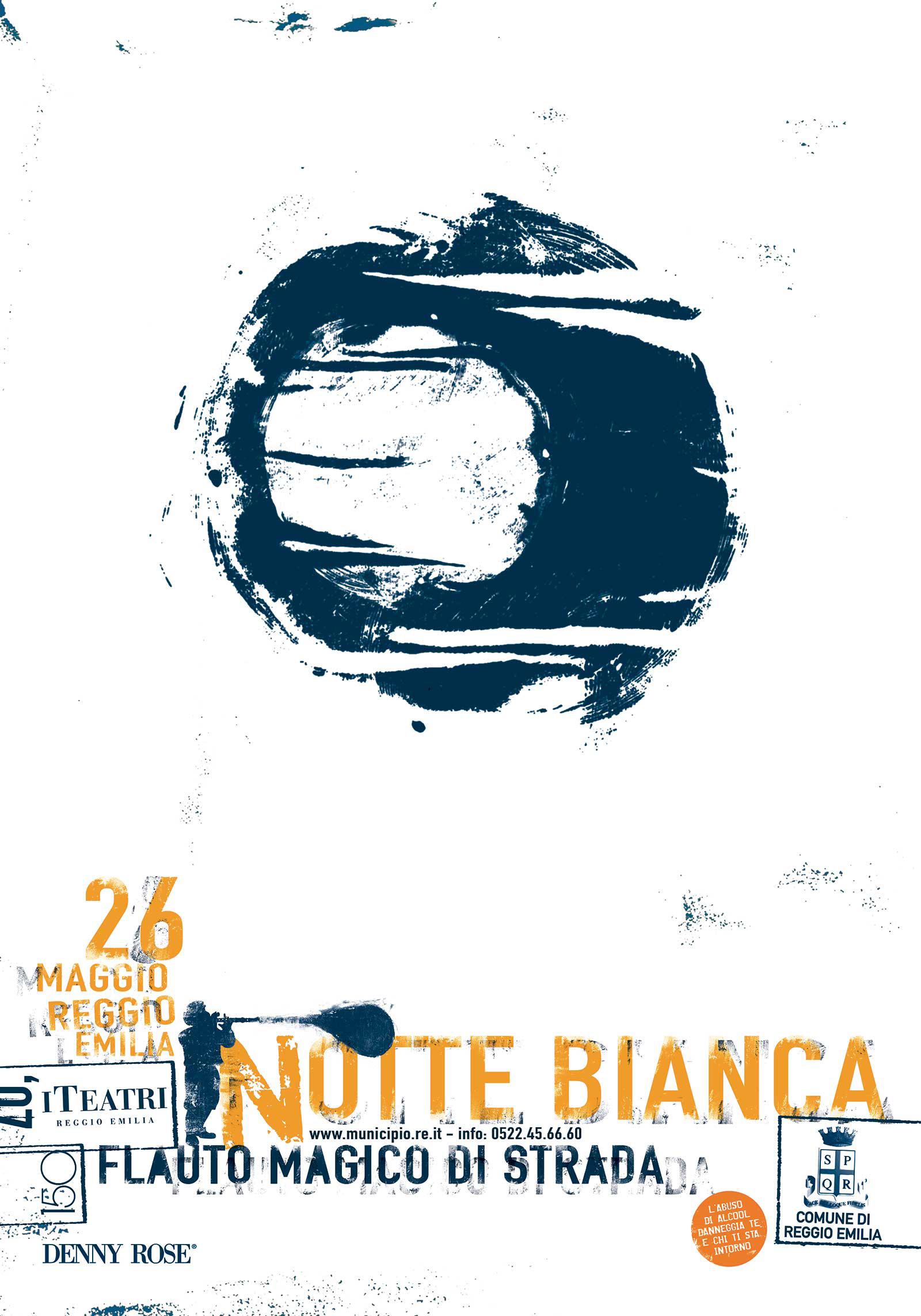 NOTTE-BIANCA-flauto_manifesto