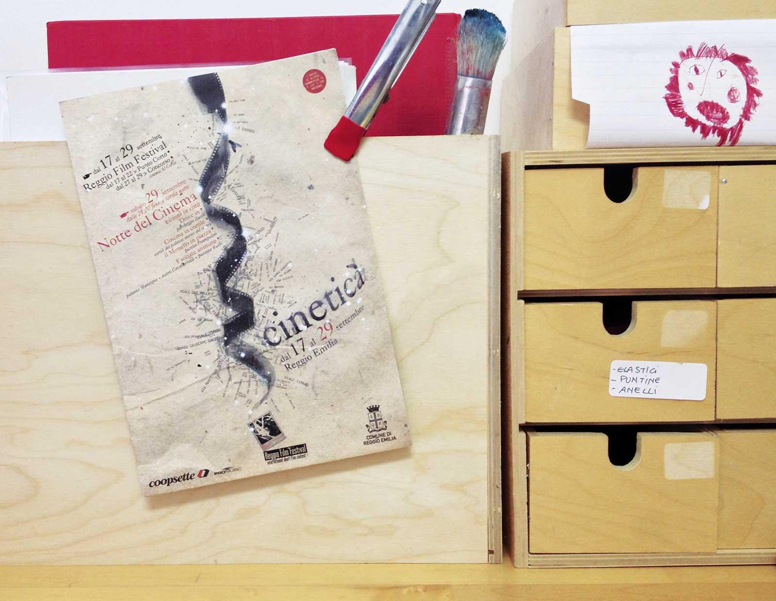 NOTTE-BIANCA-folder-fronte