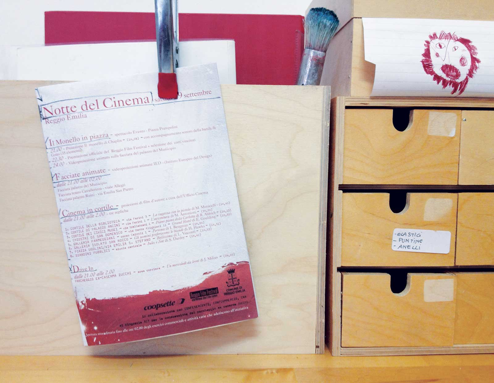 NOTTE-BIANCA-folder-retro2