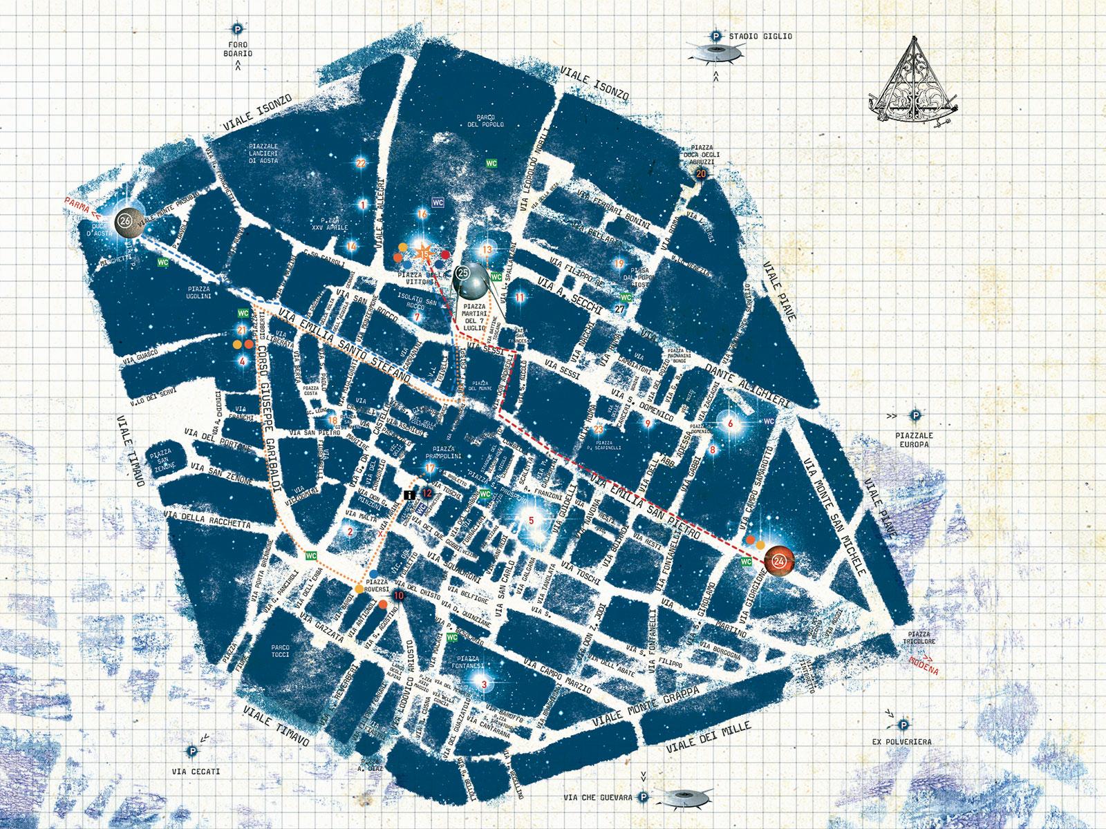 NOTTE-BIANCA-mappa