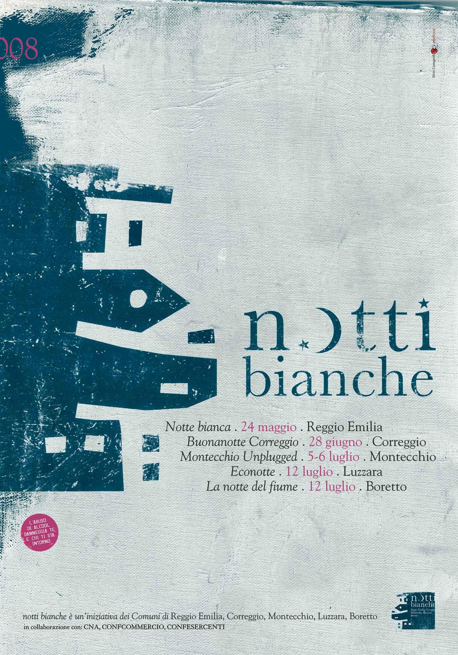NOTTI-BIANCHE-manifesto-2008