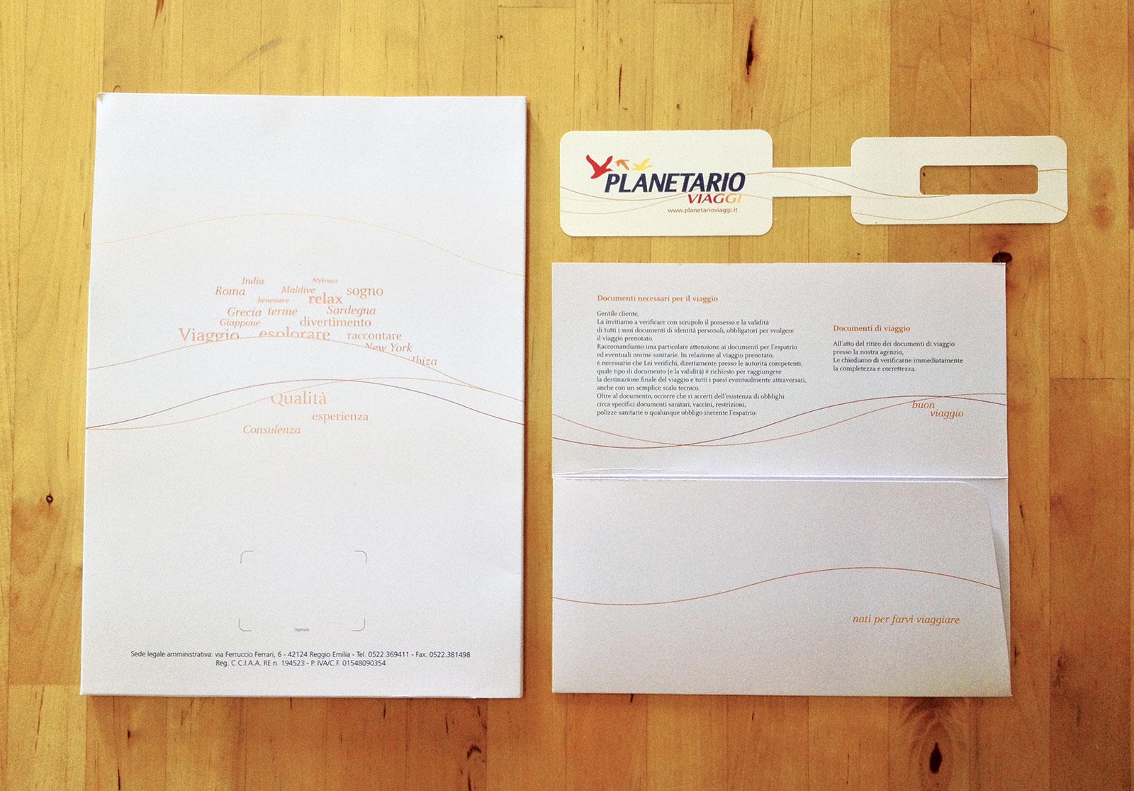 PLANETARIO-cartellina+busta
